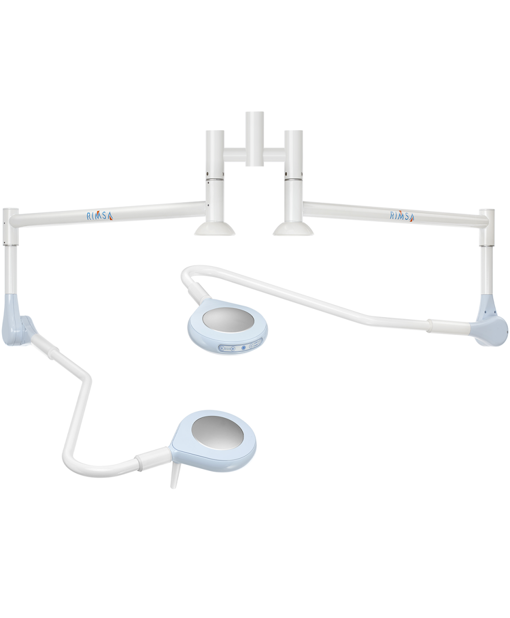 SATSONX2-LED